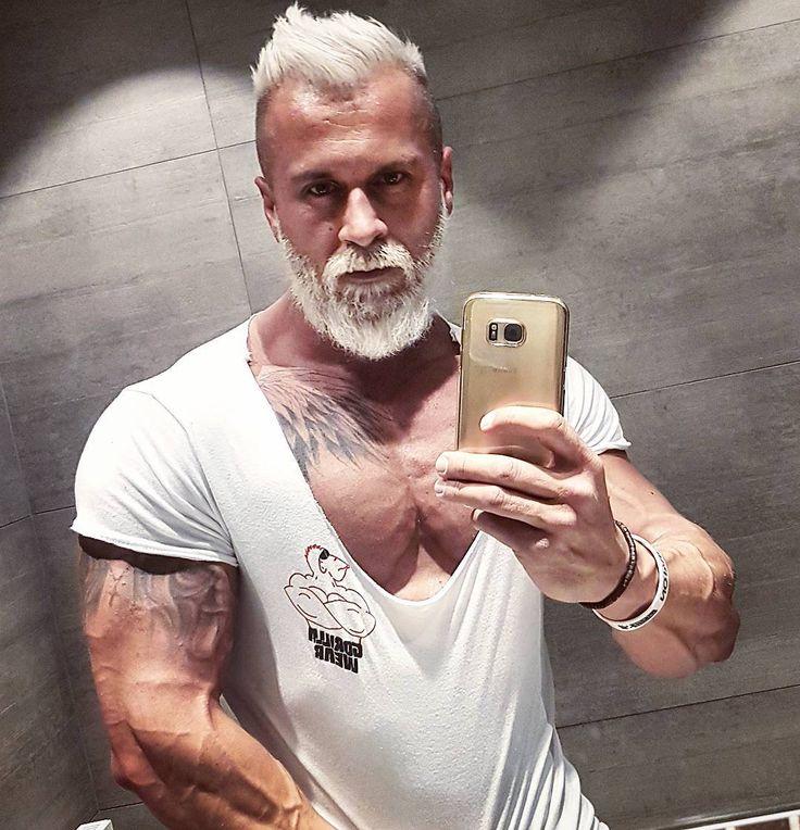 Pawel Ladziak Polish Viking On Instagram Minie