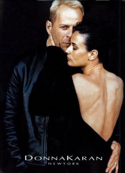movies, music, art, books, photos   Bruce Willis ... Bruce Willis Movies