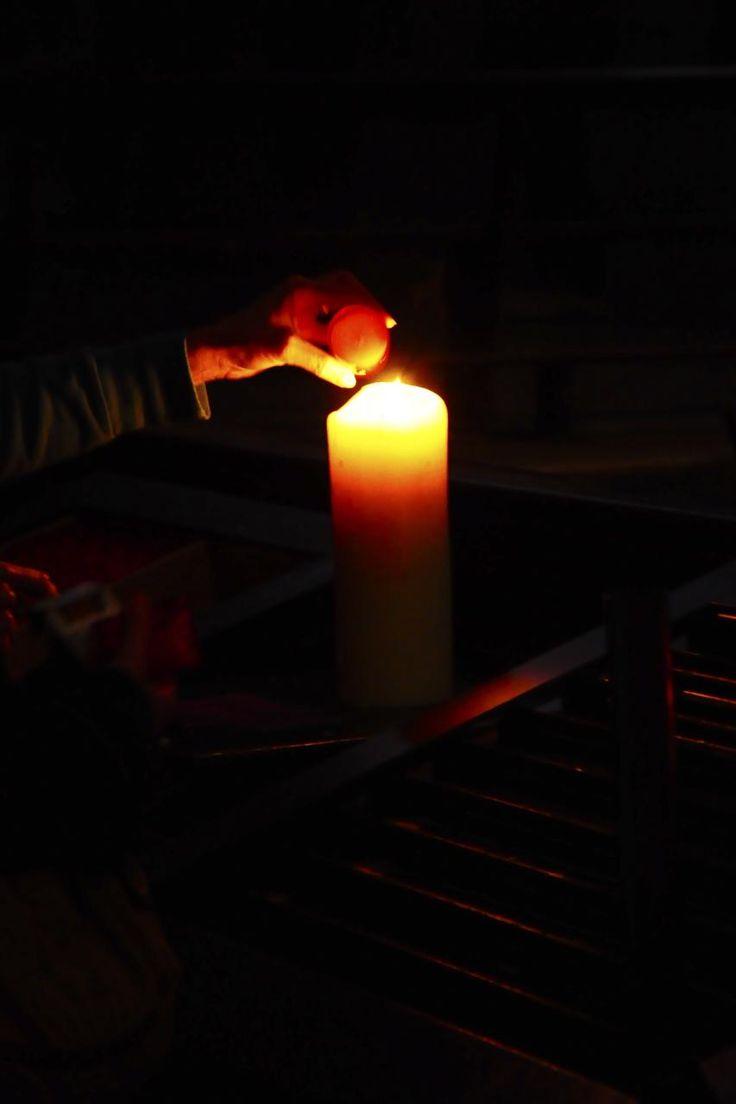 Noces d'étain : http://lestribulationsdunelectrice.blogspot.be/2014/11/atelier-decriturenoces-detain.html
