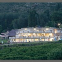 Mont d'Or Hotel, Spa and Conference Centre in Clarens surrounded by the Maluti Mountains. Luxurious accommodation and wedding venue in the Free State.