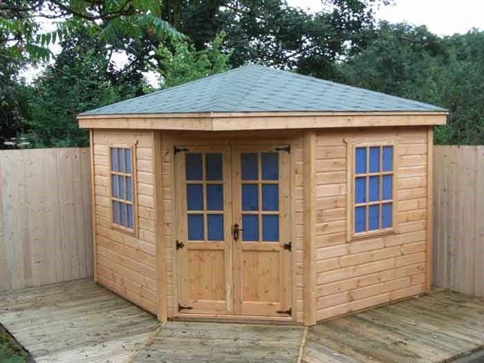 Shed Plans   #shed #backyardshed #shedplans Traditional Woodworking Tools  Uk, 10x10 Corner