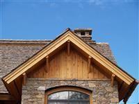Natural Element Homes Elements Plan