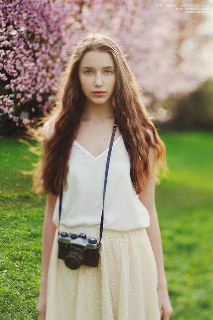 primavera on Flickr.