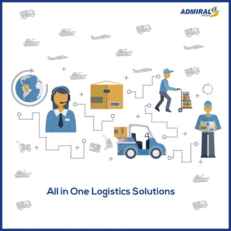 Admiral Logistics - Around the World - Admiral logistics is a full service logistics providers. They develop comprehensive service plans tailored to meet your specific requirement. It provides your company with the first class, quality services more consistentlyvthan any other forwader. ADMIRAL LOGISTICS is a NVOCC, Steamer Agents, International Freight forwarder, customer clearing agents that manages the movement of cargo via sea air and land to destinations world wide.  #a