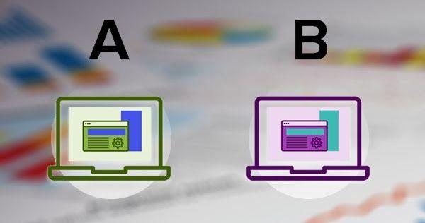 VWO : A/B Testing for Maketers by http://websiteutviklingspesialist.blogspot.in/2016/03/vwo-ab-testing-for-maketers.html