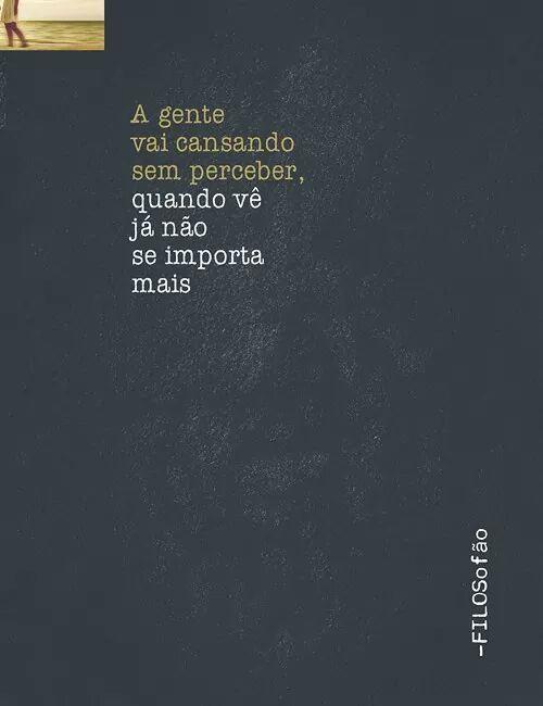 Simples!