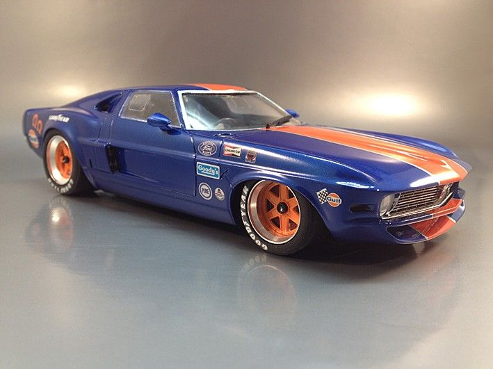 17 best images about gulf racing on pinterest ford gt porsche 964 and cars. Black Bedroom Furniture Sets. Home Design Ideas
