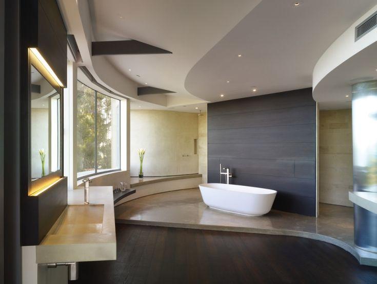 Badezimmer anstrich ~ Die besten gemütliches badezimmer ideen auf häuser