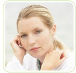 What are Early Menopause Signs and Symptoms?