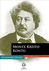Monte Kristo Kontu - Alexandre Dumas