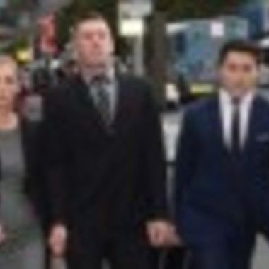 Shaun Kenny-Dowall: Sydney Roosters player cleared of domestic violence charges against Jessica Peris #sydney sydneys.news