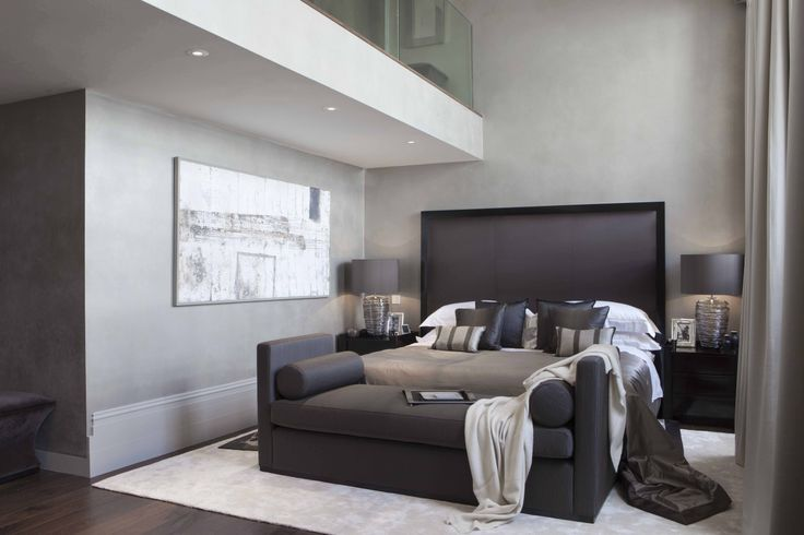 sofaandchair.co.uk Wish List - Bespoke bed & Headboard