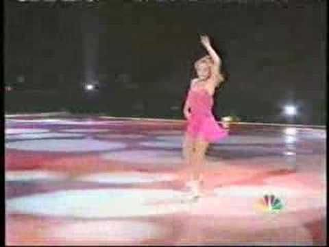 Daria Grinkova Skating 670 best images about ...