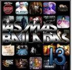 descarga Las Más Bailadas 13 ~ Descargar pack remix de musica gratis   La Maleta DJ gratis online