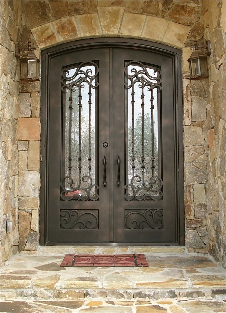 Would look great as my new door!
