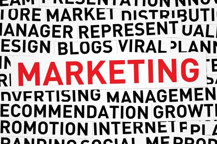 What makes an exceptional Marketing Manager?