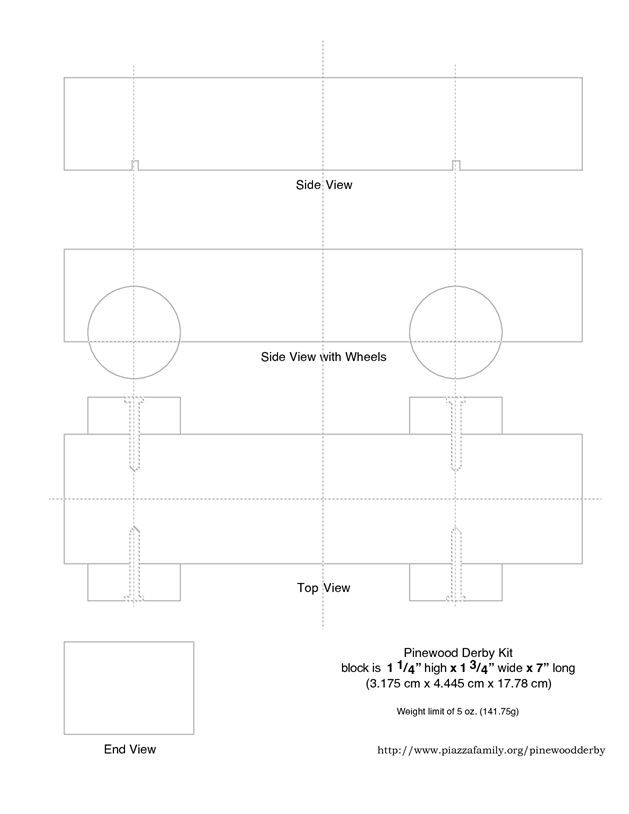 kub car templates - 10 best kub car images on pinterest pinewood derby cars