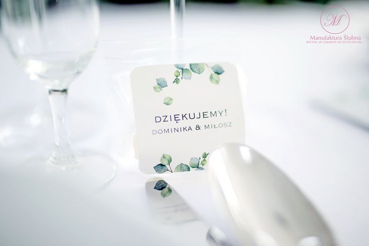#elegant#simple#clear#wedding#decorations#style#eucalyptus#guest#gift#silver#white