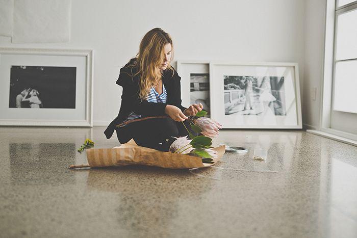 NZ Photographic Prints | NZ Artist Interview Keryn Sweeney
