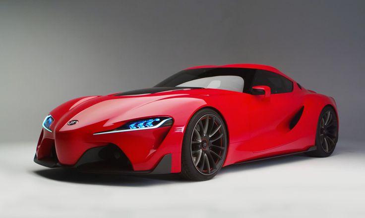 2014 Toyota Supra For Sale Price Chicago Criminal And Civil Defense