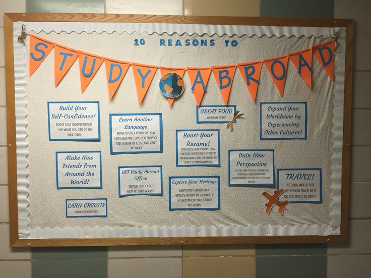 134 best Bulletin Boards images on Pinterest | Ra boards, Ra ...