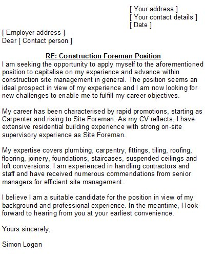 Plumbing Inspector Cover Letter Clinic Manager Cover Letter Carpinteria  Rural Friedrich