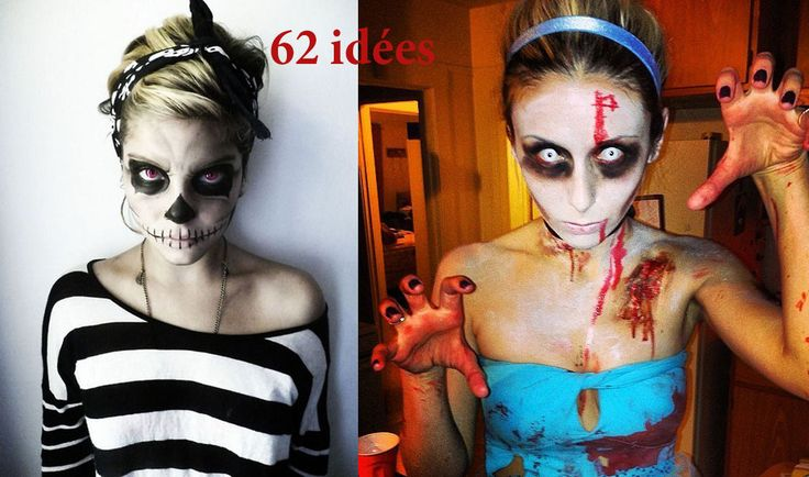 http://fr.halloween.lady-vishenka.com/halloween-costumes-girl-teen/  9. Halloween Costumes pour une adolescente:  - Halloween deguisement pour fille de 10 ans; - Halloween deguisement pour fille de 11 ans; - Halloween deguisement pour fille de 12 ans; - Halloween deguisement pour fille de 13 ans; - Halloween deguisement pour fille de 14 ans