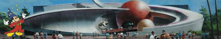 How to become an Imagineer | The Unofficial Walt Disney Imagineering Site