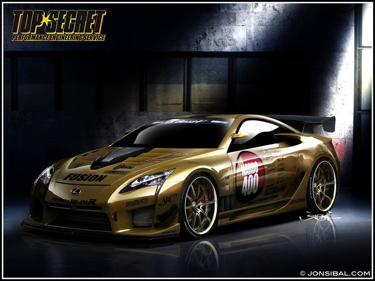 Pin by rene heiners on lexus pinterest cars posts and racing voltagebd Image collections