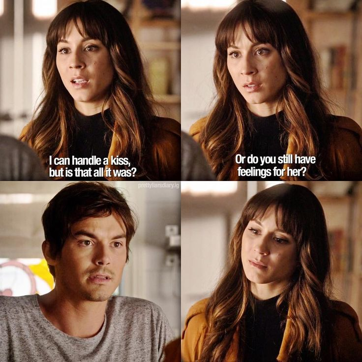 is spencer and caleb dating pll season
