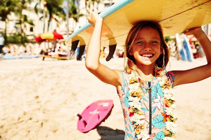 Best 25 Surfer Kids Ideas On Pinterest Surfer Baby