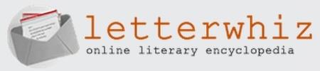 Modelli di Lettere con Testi già pronti per tutte le occasioni ( clicca l'immagine x leggere il post )