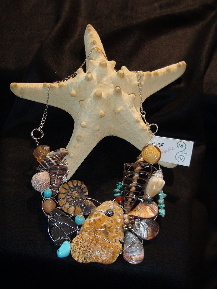 Tamalee Exceptional Accessories Featured now at By The Sea Boutique. www.bytheseaboutique.com Open 7 Days a Week