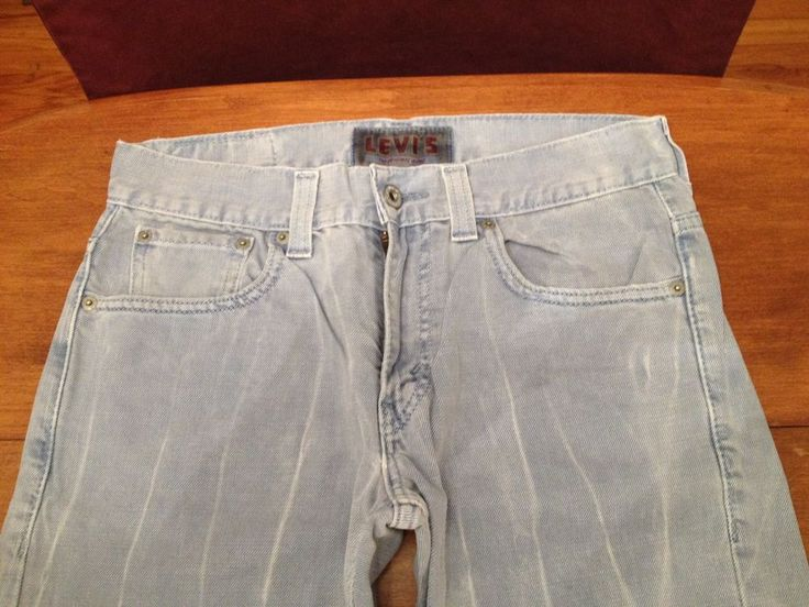 1000  ideas about Levis 511 Skinny on Pinterest  Levis 514