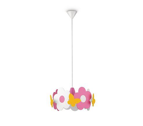 17 best Décoration Chambre Enfants Kids Room Decorating Ideas