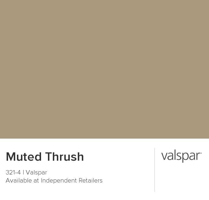 Kitchen color for the home pinterest kitchen colors for Valspar color visualizer