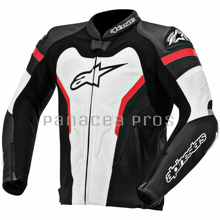 Buy This Alpine Star Motorbike Jacket With 30 Discount So Don T