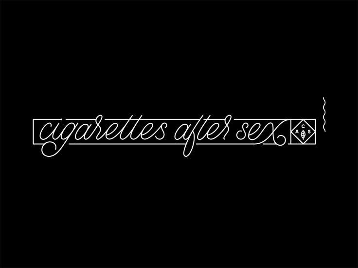 Sex cam ch