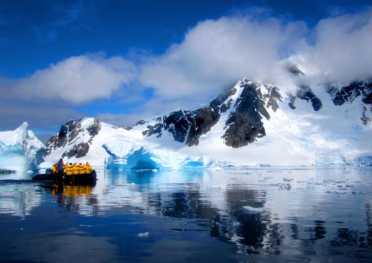 Watching penguins in Patagonia and watching whale in the Antarctic Peninsula! Win a trip to Southern Patagonia in Chile and the Antarctic with Columbia. http://www.ecocamp.travel/News/Win-Trip-Patagonia-and-Antarctic-Peninsula