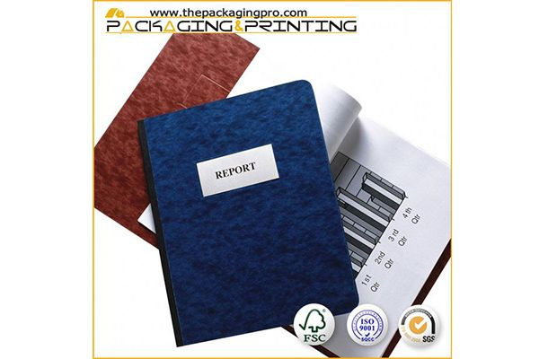 Best plastic book cover a6 - http://www.thepackagingpro.com/products/best-plastic-book-cover-a6/