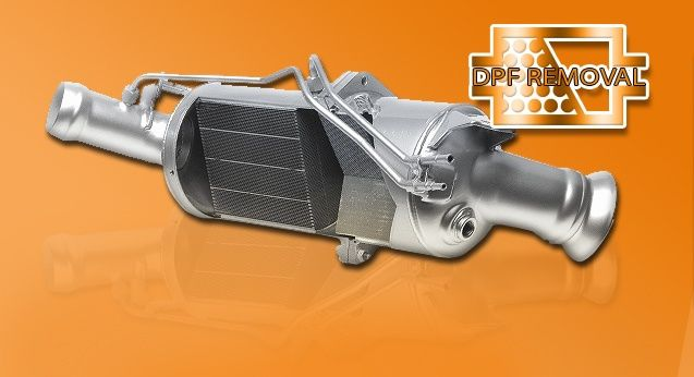 #Dpf #Removal start from just $199.99 @ #DPF #London , Hurry Up Don't miss this offer.