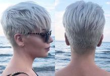 Fanny Rst Short Hairstyles