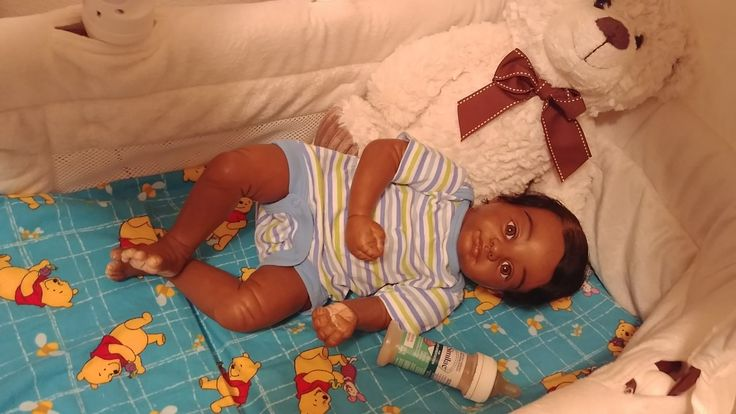 12 Best Jazzitee S Babies 4 Adoption Images On Pinterest