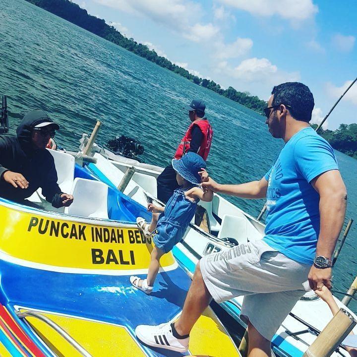 Pin On الأمكن سياحية في بالي Tourist Spots In Bali