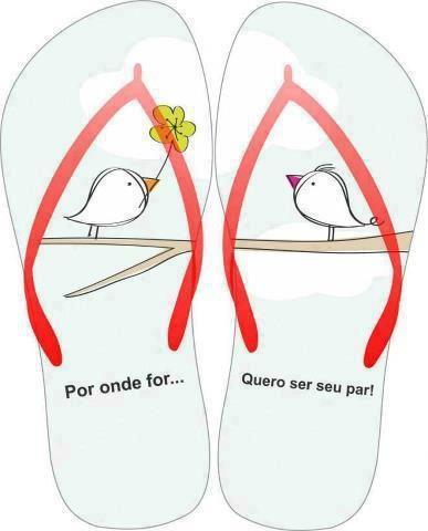 http://casapraiatabatinga.blogspot.com.br/2012/11/por-onde-for-quero-ser-seu-par-venda-e.html