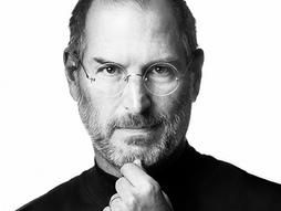Steve Jobs: How to live before you die | TED Talk | TED.com