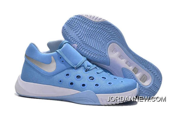 http://www.jordannew.com/2016-paul-george-shoes-light-blue-white-best-b6fkyn.html 2016 PAUL GEORGE SHOES LIGHT BLUE WHITE BEST B6FKYN Only $68.99 , Free Shipping!