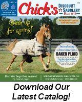 Saddles Tack Horse Supplies - ChickSaddlery.com Tough-1 1680 Denier Extreme Turnout Sheet - Heavyweight