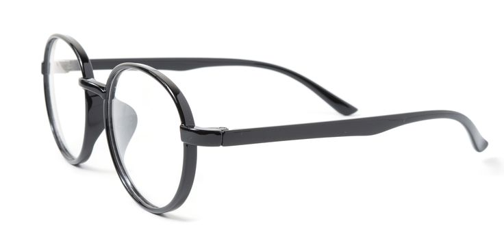 25 best ideas about cheap glasses frames on