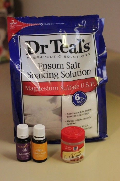 best 25 epsom salt bath detox ideas on pinterest. Black Bedroom Furniture Sets. Home Design Ideas